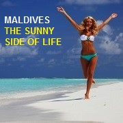 Maldives Finest island holidays